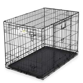 Pet Cage 76cm length