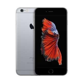 Iphone 6 16GB cicilan tanpa kartu kredit proses 3 menit dp ringan