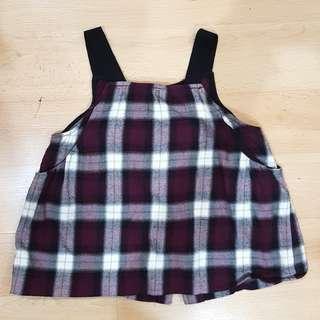 Zara Dress 12/18