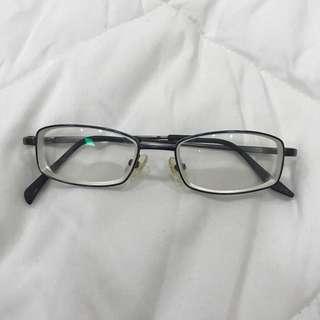 Authentic Columbia eyewear