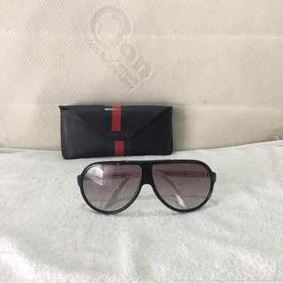 Reprica sale Today gucci sungglasses