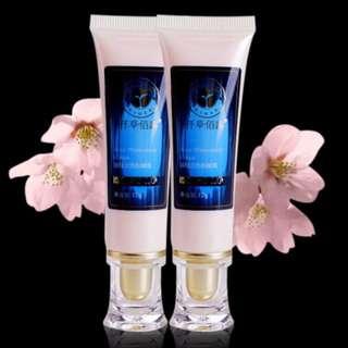[INSTOCKS] Body / Underarm Rosy Primordiale Whitening Cream 32g