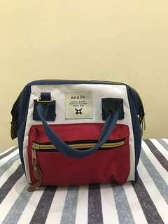 Anello Hand Bag