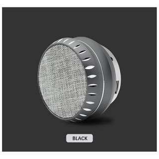 Bluetooth 4.0 speaker 3watts power