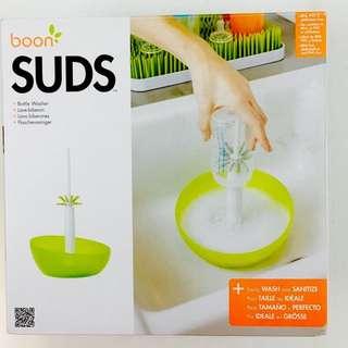 Boon Suds Bottle Washer