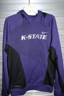 Sweater Nike Original