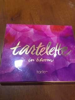 *Include Postage* Tartelette In Bloom