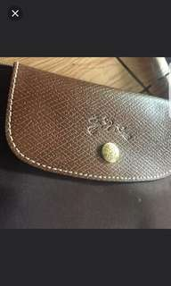 REPRICED: AUTHENTIC LONGCHAMP