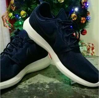 Roshe run 2 (Brand new)