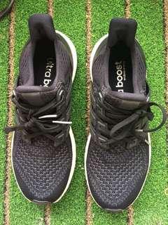 Adidas Ultraboost v1