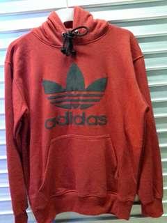 Sweater Adidas Premium Quality