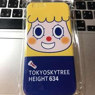 🚚 日本晴空醬iPhone6手機殼