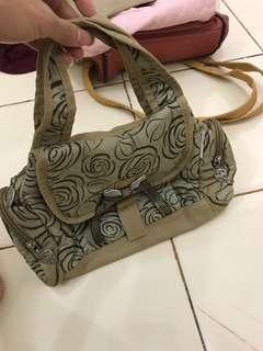tas mini / mini bag