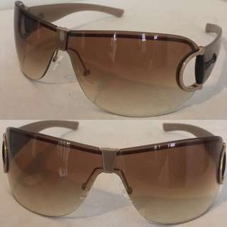 GUCCI Horse-Bit SUNGLASSES GG2746/S Made in ITALY 73[]01