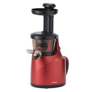 Khind Slow Juicer JE150S