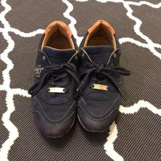 Massimo Dutti童鞋