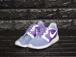 SALE! Original Nike Roshe Run Hyperfuse