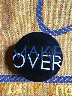 Make Over Loose Powder shade 01 porceline