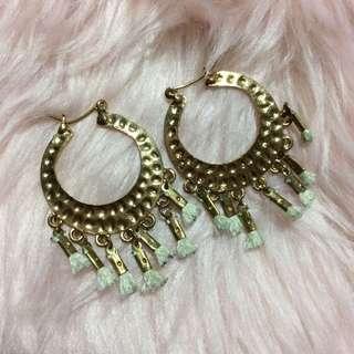 Boho Earrings