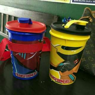 Tupperware indonesia ready stock