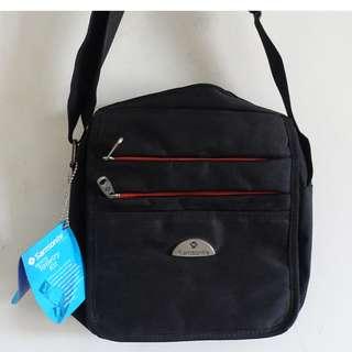 Samsonite Toiletry Bag