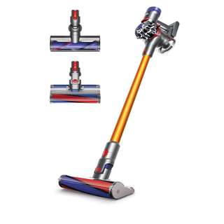 DYSON V8 ABSOLUTE and CORDLESS HANDSTICK VACUUM (21.6V) HEPA FILTER