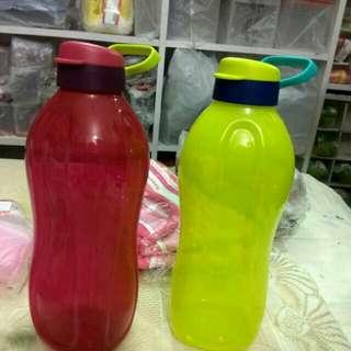 Tupperware Eco Bottle indonesia
