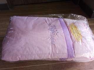 Princess Comforter Set