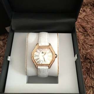 Authentic Cerruti Ladies Watch