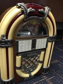 Jukebox FM