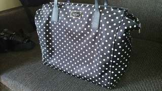 Authentic Kate Spade Momma Bag