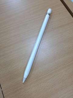 Apple pen