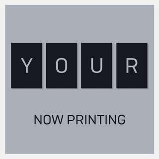 [PRE-ORDER | BUY NOW PAY LATER] BTS LOVE YOURSELF Tear