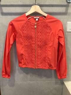 Jacket/ Shirt for girls