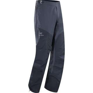 Arc'teryx Mens Alpha SL Pants