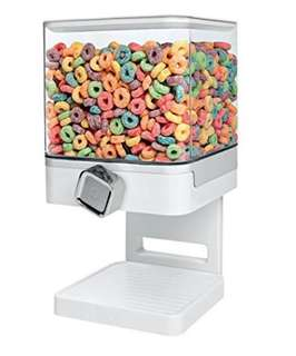 🌟U25 Single Cereal Dispenser (1.2kg)🌟