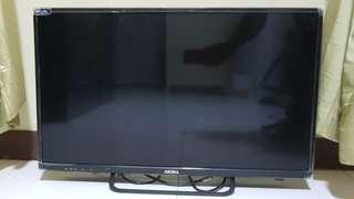 """32"" AKIRA TV For SALE"