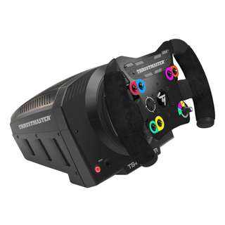 Thrustmaster TS-PC Racer Wheel (PC)