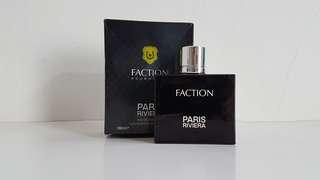 Original paris rivera parfum