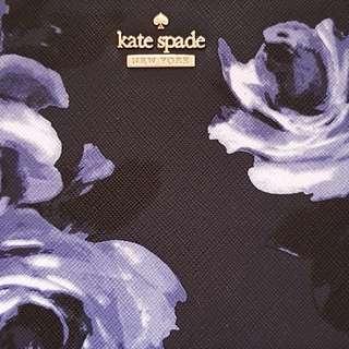 Kate Spade Wristlet ♠️