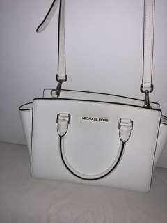 Michael Kore bag