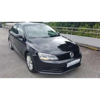 Volkswagen Vw Jetta For sale ! $3000 drive away !