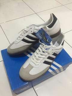 Adidas Samba ORI 100% NEW