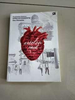Novel (IKA NATASSA)