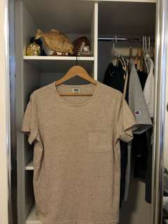 Sand Freckled Shirt