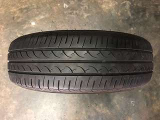 175/70R14 Used Tyre