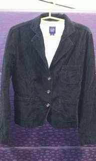 Gap kid jacket