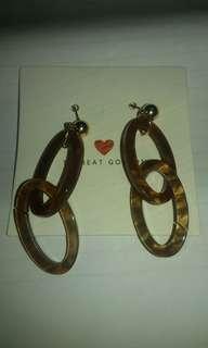 Women Fancy Earrings