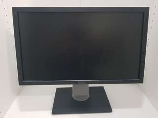 "Dell Professional P2211Ht 21.5"" Widescreen LCD Monitor"