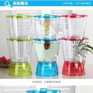 Water Dispenser 2 tier